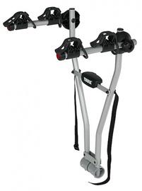 Велосипедный держатель для автомобилей Thule Xpress