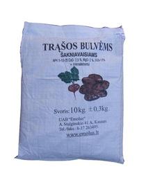 Emolus Fertilizer For Potatoes 10kg
