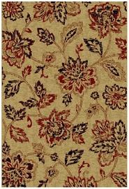 Orientalal Weavers Pronto 886 X88-Q Carpet 240x340cm