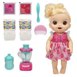 Кукла Hasbro Baby Alive E6943