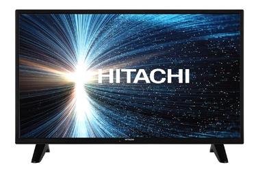 Televizorius Hitachi 32HE1005