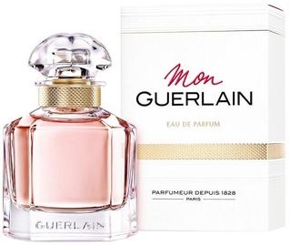 Parfüümid Guerlain Mon Guerlain 100ml EDP