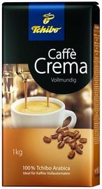 Tchibo Crema Coffee Beans 1kg
