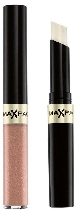 Max Factor Lipfinity 160