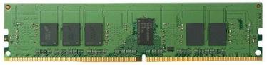 HP 8GB 2666MHz DDR4 3PL81AA