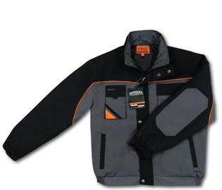 Куртка ART.Master Profi Short Work Jacket 60
