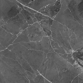 Akmens masės plytelės Aura Marengo, 60.8 x 60.8 cm