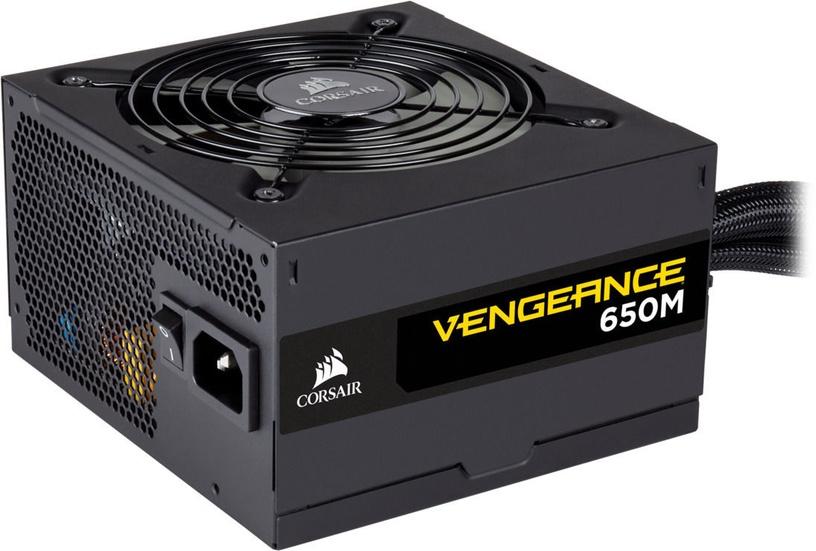 Corsair Vengeance 650M 650W