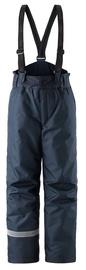 Комбинезон Lassie Winter Pants Taila, синий, 110 см