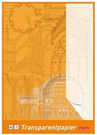 Herlitz Tracing Paper Pad A3 00696302