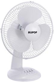 Vakoss Blupop BFN4435W
