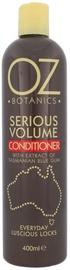 Xpel OZ Botanics Serious Volume Conditioner 400ml