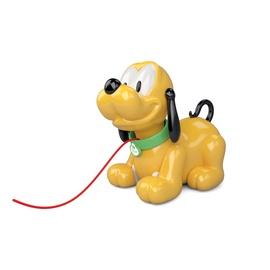 Mänguasi Clementoni Pluto 14981