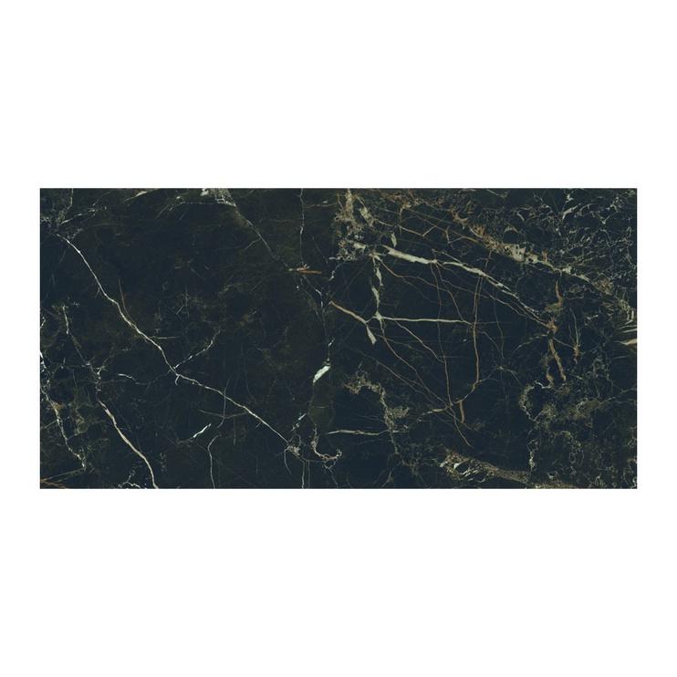 Akmens masės plytelės Night Lux Mat Rect, 60 x 120 cm