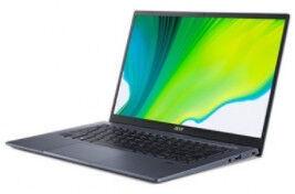 Ноутбук Acer Swift 3, Intel® Core™ i5, /, 8 GB, 512 GB, 14 ″