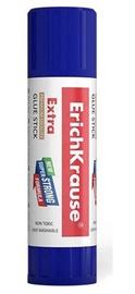 Liim ErichKrause Extra Glue Stick 21g