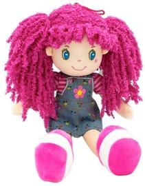 Кукла Axiom Basia WLAXIS0D105084A