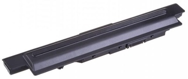 Avacom Battery For Dell 5200mAh