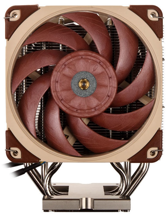 Noctua CPU Cooler NH-U12S DX-3647
