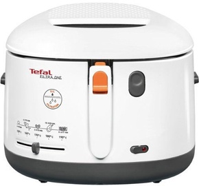 Tefal One Filtra FF162131
