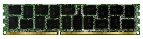 Mushkin Proline 16GB DDR3 ECC 992087