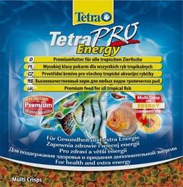 Tetra Pro Crisps Energy 12g