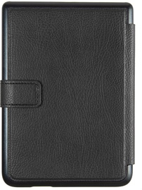 Gecko Covers Slimfit Case For Tolino Shine 3 Black