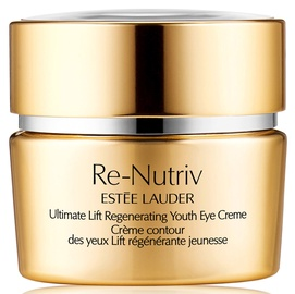 Paakių kremas Estee Lauder Re-Nutriv Ultimate Lift Youth, 50 ml