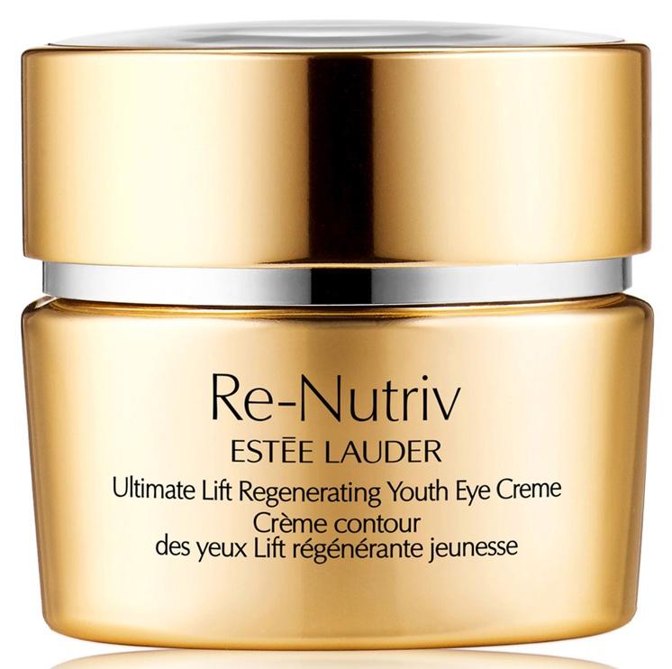 Estee Lauder Re-Nutriv Ultimate Lift Youth Eye Cream 50ml