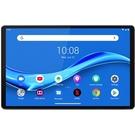"Planšetdators Lenovo Tab M10 Plus 10.3, pelēka, 10.3"", 2GB/32GB"