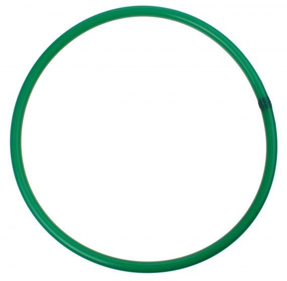 Rucanor 1158602 Hula Hoop Green 40cm