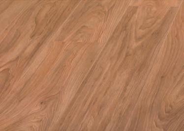Laminuotos medienos plaušų grindys Kronopol D3715, 1380 x 193 x 10 mm, AC4 8MM