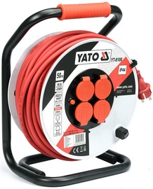 Yato Extension Cable YT-8108 50m