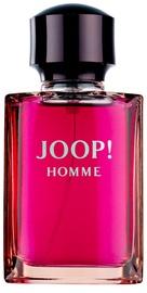 Tualetes ūdens Joop Homme 30ml EDT