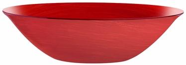 Luminarc Stonemania Bowl 16cm Red