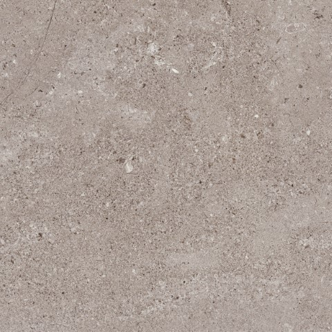 Akmens masės plytelės Belfast Noce, 60.8 x 60.8 cm