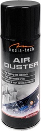 Media-Tech MT2607 Air Duster 400ml