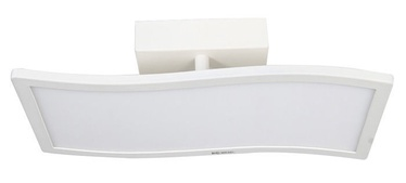Brilliant Valma Ceiling Lamp LED 20W 3000K 1800lm White