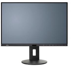 Monitorius Fujitsu P24-8 WS NEO