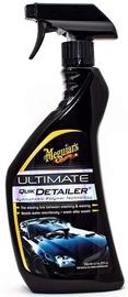 Средство для чистки автомобиля Meguiars Ultimate Quik Detailer G14422 650ml