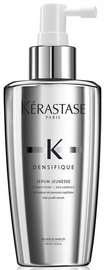 Kerastase Densifique Serum Jeunesse 100ml