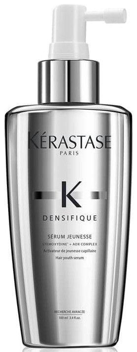 Serums matiem Kerastase Densifique Jeunesse, 100 ml