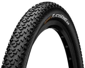 Continental Race King 29x2.2 (55-622) Black
