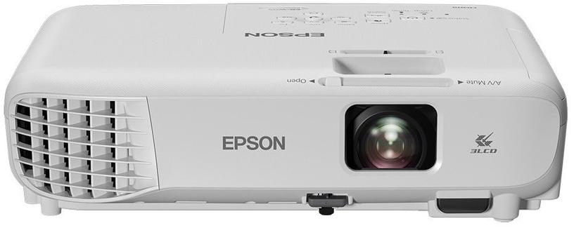 Epson EB-W05 V11H840040