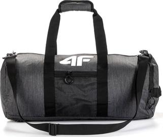 4F Sport Bag H4Z18 TPU005 Black
