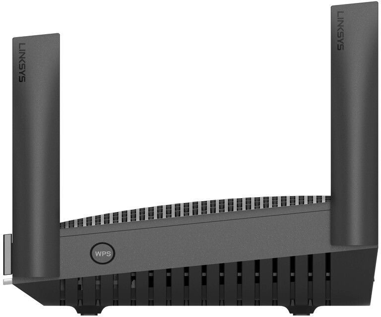 Linksys MR9600 Router