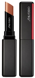 Shiseido Visionairy Gel Lipstick 1.6g 201