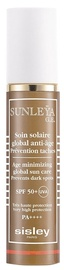Sisley Sunleya G.e. Age Minimizing Global Sun Care 50ml SPF50