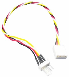AAB Extender Cable for PWM KKO017
