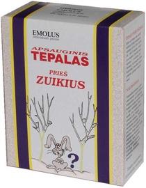 Määrdeõli puudele jäneste vastu Emolus, 500 g